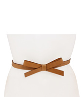 Kate Spade New York - Thin Bow Belt