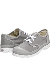 Palladium Kids - Pampa Oxford (Toddler/Youth)