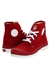 Palladium Kids - Pampa Hi Lace (Toddler/Youth)