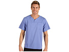 Daniel Scrub Top by Dansko