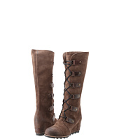 Sorel - Joan of Arctic™ Wedge LTR