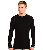 Smartwool - Men's Midweight Crew Neck Shirt