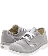 Palladium Kids - Pampa Oxford Lace (Infant/Toddler)