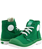 Palladium Kids - Pampa Hi Lace (Infant/Toddler)