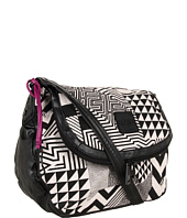 Fox - Bad Manners Crossbody