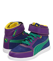 Puma Kids - Skylaa Jr (Toddler/Youth)
