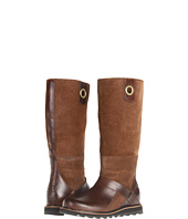 Sorel - Wicked Workboot™ Tall