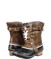 Sorel - Conquest™ Carly Short