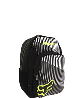 Fox - Kicker 2 Backpack