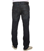 Calvin Klein - Big & Tall Timber Bootcut Jean