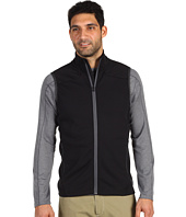 Smartwool - Men's PhD HyFi Vest
