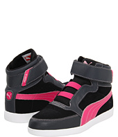 Puma Kids - Skylaa V (Infant/Toddler/Youth)