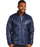 Smartwool - Men's PhD SmartLoft Full Zip Jacket