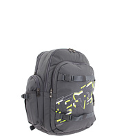 Fox - Step Up 2 Backpack