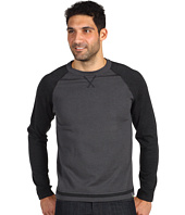 Smartwool - Men's SportKnit Crew Neck Sweater