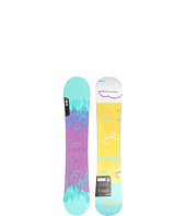Burton - Feather Women's WIDE