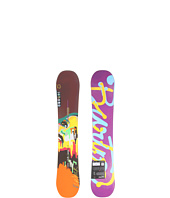 Burton - Lip-Stick Women's