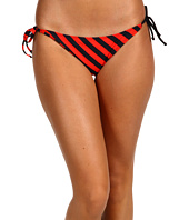 Volcom - Waroses Tie Side Skimpy Bottom