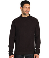 Smartwool - Men's Hanging Lake Rollneck Sweater