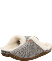 SOREL - Nakiska™ Slide Knit
