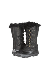 Sorel - Joan of Arctic™ Premium