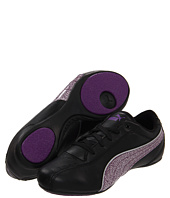 Puma Kids - Talulla Glamm Jr (Toddler/Youth)