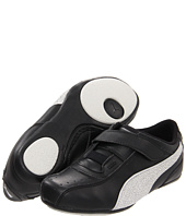 Puma Kids - Talulla Glamm V (Infant/Toddler/Youth)