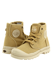 Palladium Kids - Pampa Hi (Little Kid)