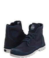 Palladium Kids - Pampa Hi (Toddler/Youth)