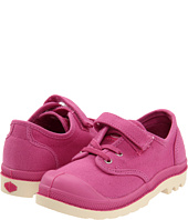 Palladium Kids - Pampa Oxford (Infant/Toddler)