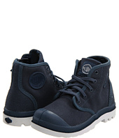 Palladium Kids - Pampa Hi (Infant/Toddler)