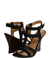 Nine West - Aristo