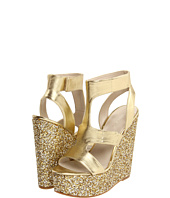 Nine West - BeAlright