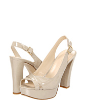 Nine West - ChooseMe