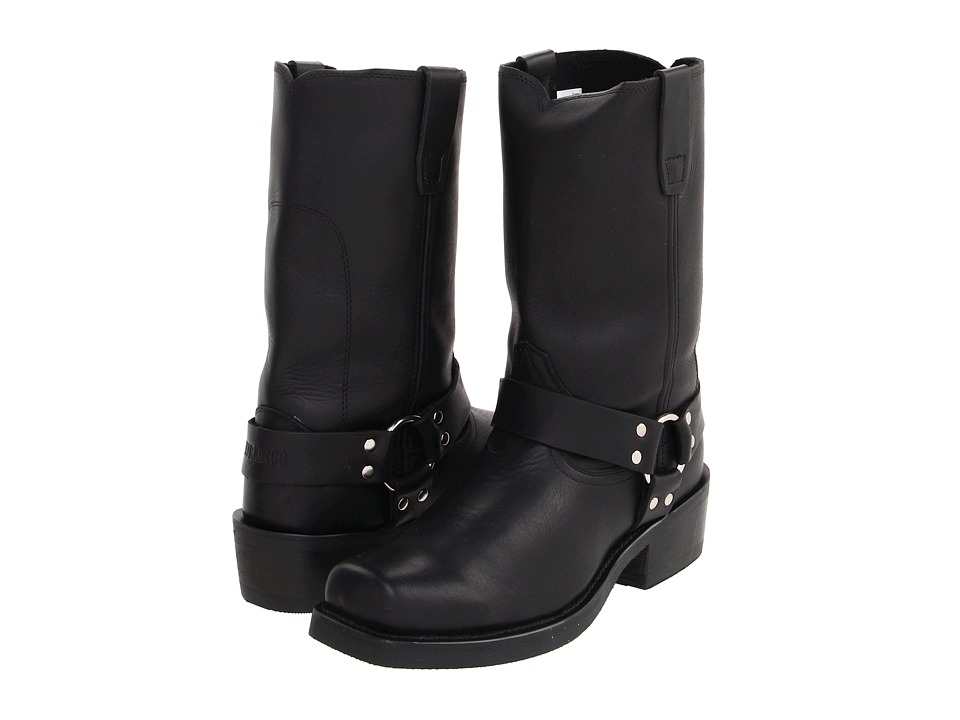 wide motorcycle boots for wide widths wide calf boots