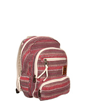 Roxy - Cousin Fashion Backpack