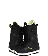 Burton - Mint Women's