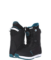 Burton - Bootique Women's