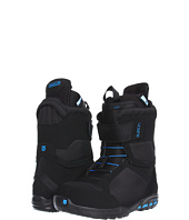 Burton - Axel Women's