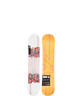 Burton Kids - Feelgood Smalls Youth 130 cm (2013)