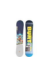 Burton Kids - Chopper Toy Story Youth 130 (2013)