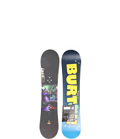 Burton Kids - Chopper Toy Story Youth 115 (2013)