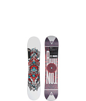Burton Kids - TWC Smalls Youth 120 (2013)