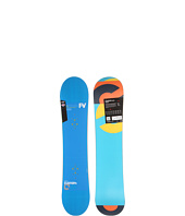 Burton Kids - Custom Smalls Youth 125cm (2013)