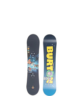 Burton Kids - Chopper Toy Story Youth 110 (2013)