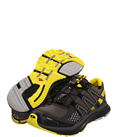 Salomon - XR Mission CS