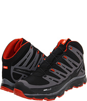 Salomon - Synapse Mid CS