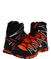 Salomon - Wings Sky GORE-TEX®