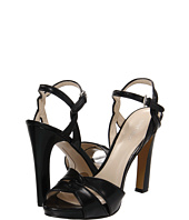 Nine West - HotList