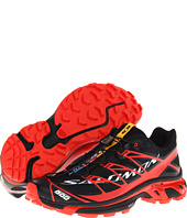 Salomon - XT S-Lab 5 Softground